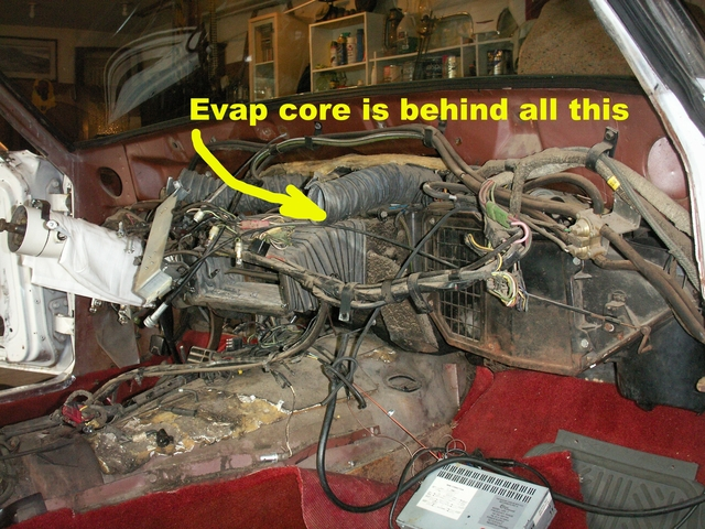 DEC Catalytic Converter Fits 1998 1999 2000 2001 Dodge Intrepid 3.2L V6 GAS SOH